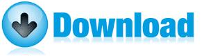 Link download font VNI chuẩn