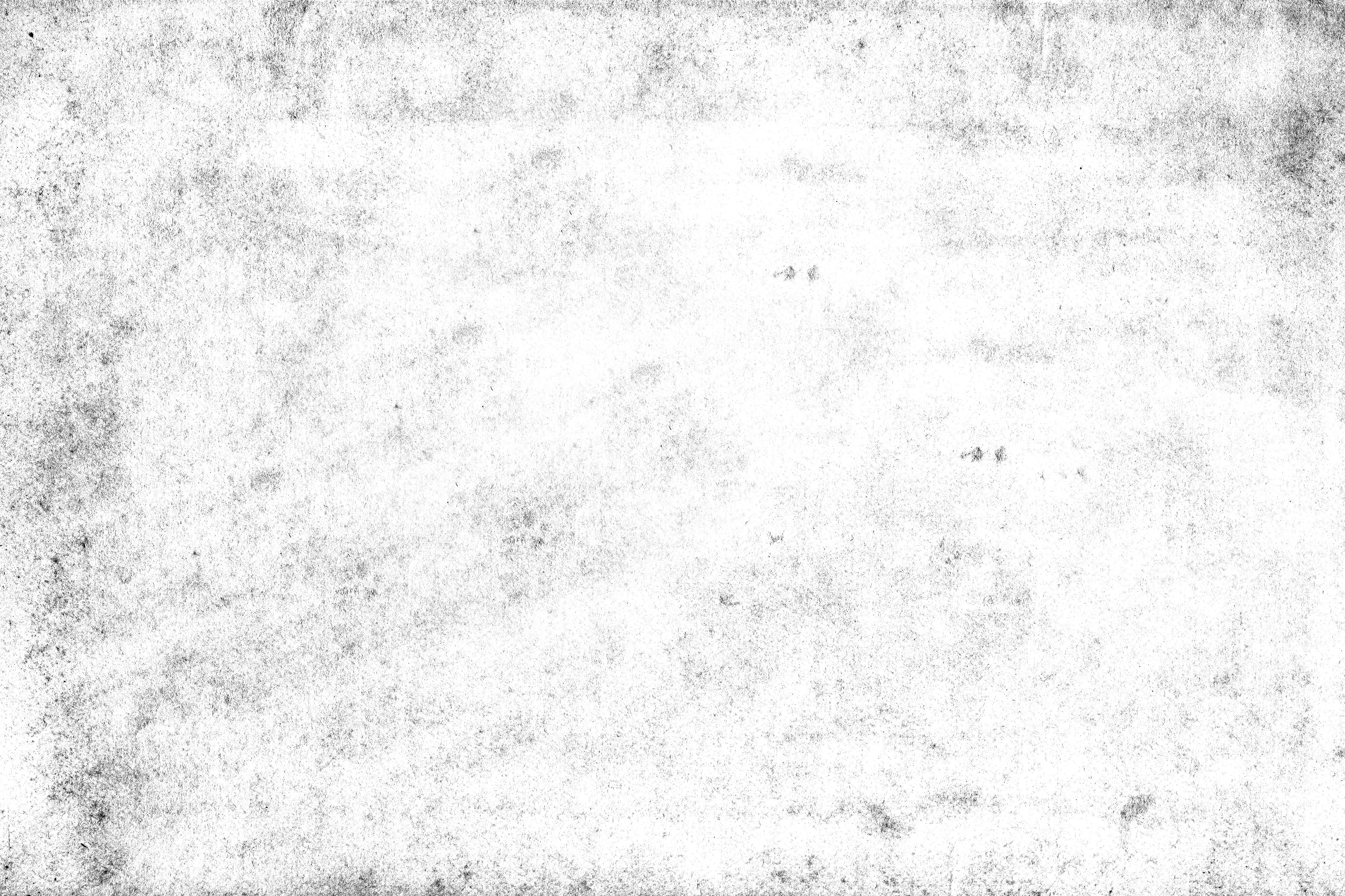 font-iciel-viet-hoa (102)