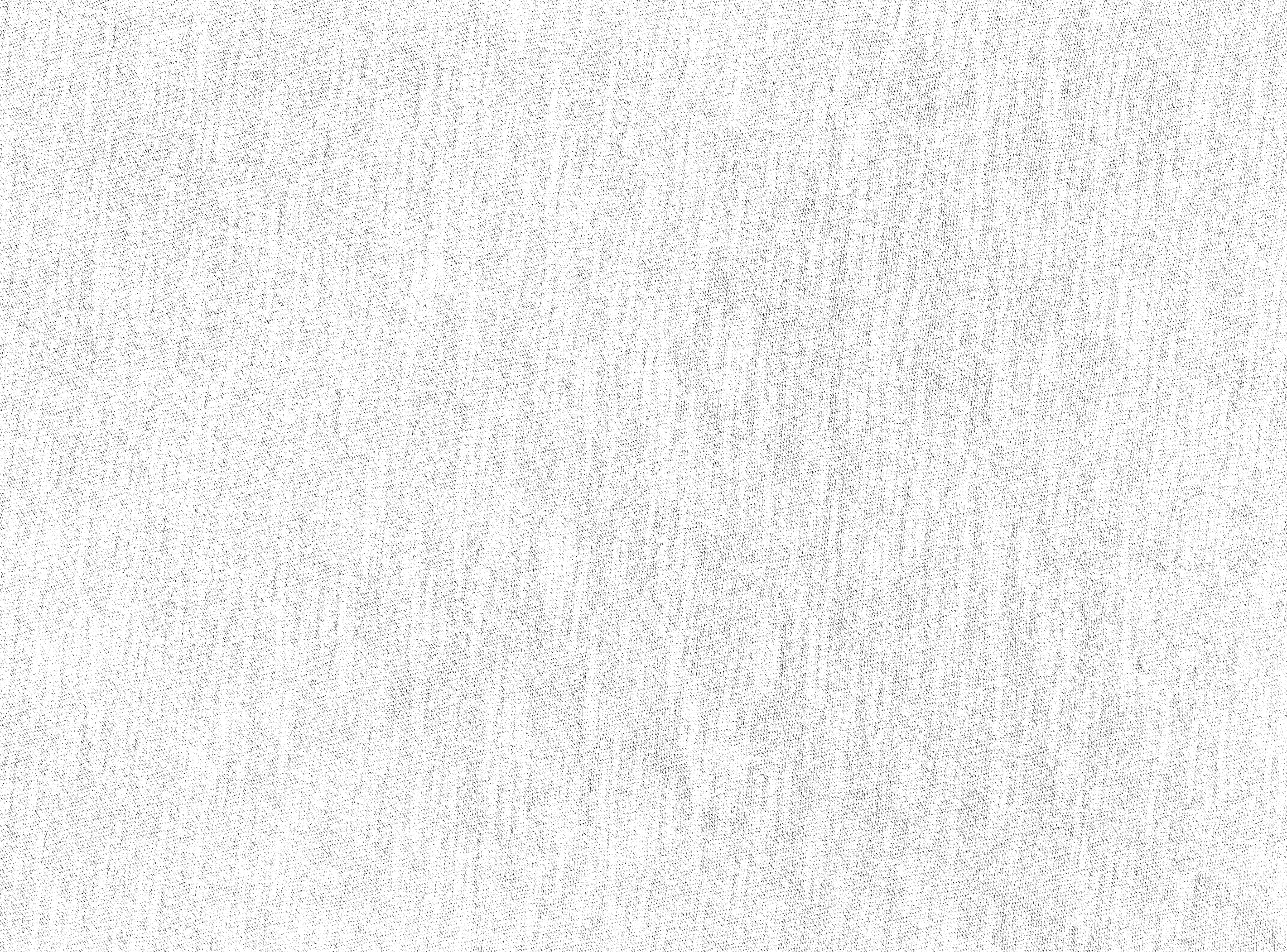 font-iciel-viet-hoa (103)