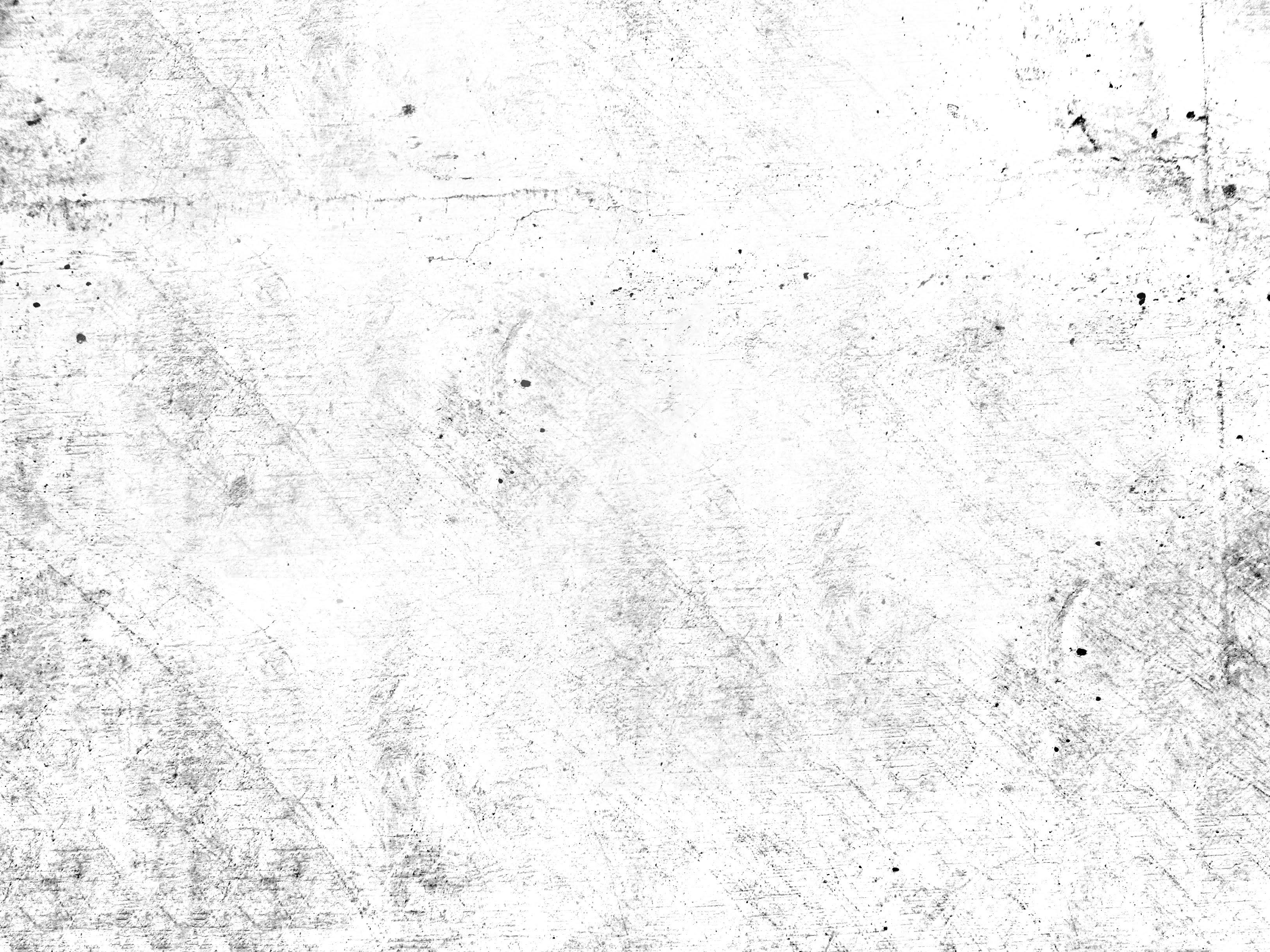 font-iciel-viet-hoa (105