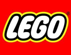 Font chữ Lego