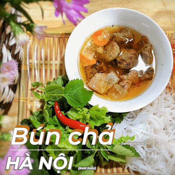 Font Montserrat Việt hóa [Bộ đầy đủ]